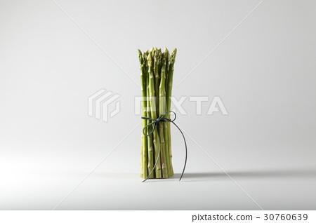 asparagus 30760639