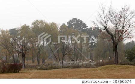 호수공원,일산,고양시,경기도 30760674