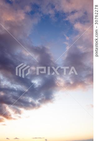 구름 30762278