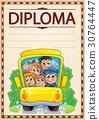 Diploma thematics image 2 30764447