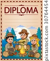Diploma topic image 1 30764454