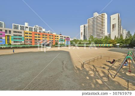 부천부흥초등학교,중동,원미구,부천시,경기도 30765979