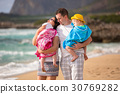 family, holidays, greece 30769282