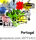 portugal portuguese national 30771421