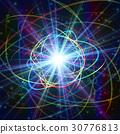 반짝임, 배경, 빛 30776813