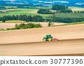 비에이, 언덕, 농업 30777396