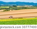 비에이, 언덕, 농업 30777400
