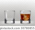 แก้ว,กระจก,แอลกอฮอล์ 30780855