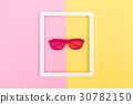 shutter shades sunglasses 30782150