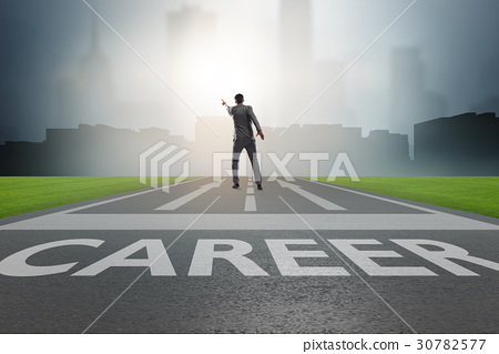 career aspirations as stock broker You have a trading interview with an investment bank which questions should you prepare to answer news they'll ask you about your career aspirations.
