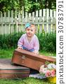 girl, child, kid 30783791