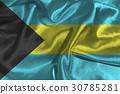 旗帜 旗 国家 30785281