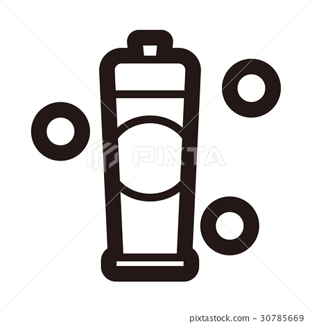 Monotone icon [series] 30785669
