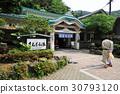kinosakionsen, hot spring, spa 30793120
