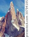 Cerro Torre 30794105