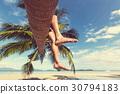 ชายฝั่ง,สรวงสวรรค์,การพักผ่อนหย่อนใจ 30794183