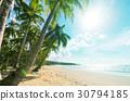 ยอดเยี่ยม,สรวงสวรรค์,การพักผ่อนหย่อนใจ 30794185