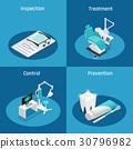 dentistry, stomatology, dentist 30796982