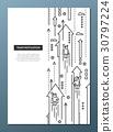 brochure,business,design 30797224