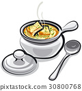 french onion soup 30800768