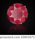 Ruby.  30803673
