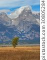america, mountain, mountains 30805284
