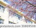 school, image of entering university, school life 30809508