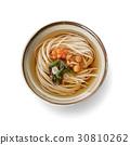 inaniwa udon, noodles, udon 30810262