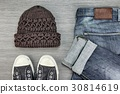 Men Fashion, Casual outfits, Trendy Hipster style. 30814619