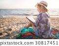 成人 冒险 海滩 30817451