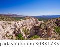国家公园 风景 岩石 30831735