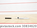 racquetball for squash game 30834620