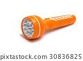 flash, flashlight, lamp 30836825