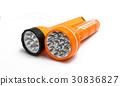 flash, flashlight, lamp 30836827