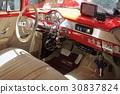 一輛車 30837824