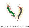 해충 害獣 시리즈 30839510