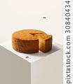 cake 30840434