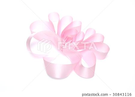 ribbon 30843116