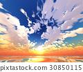 바람과 구름과 바다 30850115