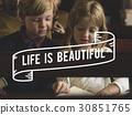 平衡 兒童 孩子 30851765