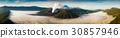 Mount Bromo volcano (Gunung Bromo)  30857946