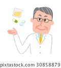 pharmacist 30858879