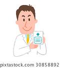 pharmacist 30858892