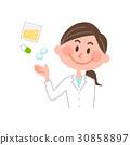 pharmacist 30858897
