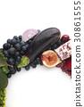 水果 新鮮 室內 30861555