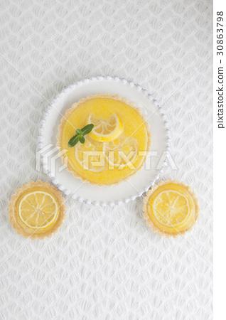 레몬파이 30863798
