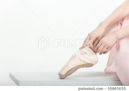 Ballerina 30865650