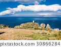 Zingaro Natural Reserve, Sicily 30866284