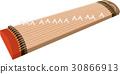 A harp 30866913