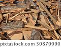 firewood 30870090